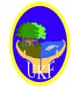 UNI KONSERVASI FAUNA Logo